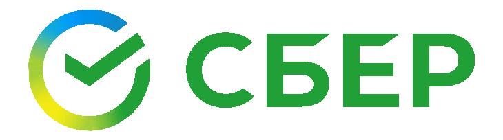 sberbank_3-01